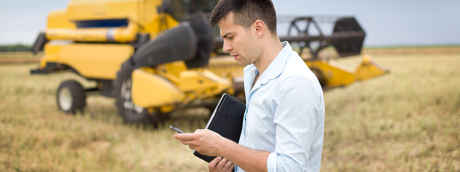 farmers-consuming-digital media-or-tuning-out